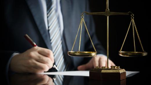 avocat en procédure de visa à Vincennes
