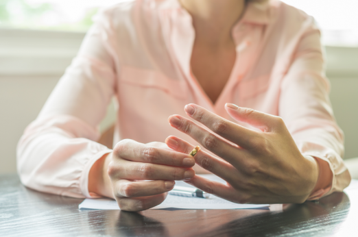Avocat procédure divorce Vincennes