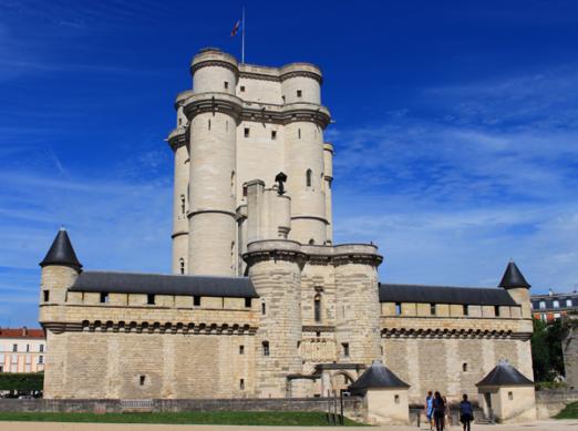 Contentieux droit pénal Vincennes