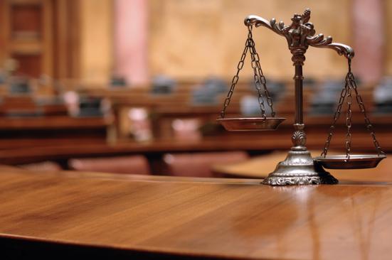 honoraires avocat Vincennes